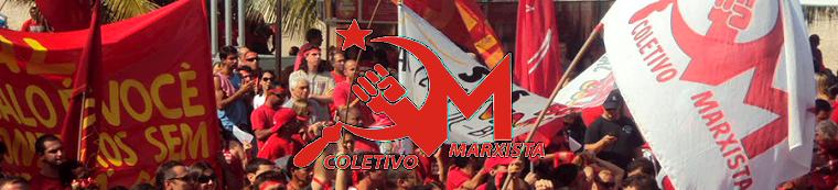 Coletivo Marxista
