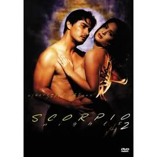 watch filipino bold movies pinoy tagalog Scorpio nights 2