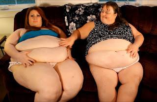 playfulprincessbellycompare.wmv snapshot 04.03 %5B2014.08.24 22.49.05%5D Destiny Belly Comparison