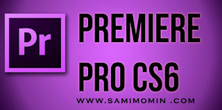 Adobe Premiere Pro CS6 6.6.0 x64 Full Version