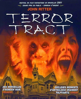 Watch Online Terror Tract 2000 Hindi Dubbed Free Download DVD