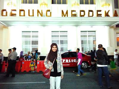 Sejarah Gedung Merdeka di Bandung.jpg