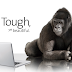 Keunggulan Corning Gorilla Glass
