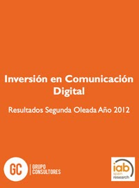Descargar ebook
