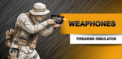 Weaphones: Firearms Simulator 2.0.1