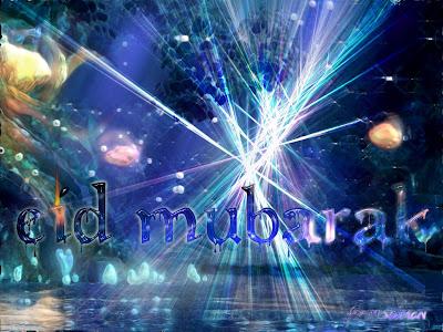 http://4.bp.blogspot.com/-LHQ5YC_UkZ8/TlpfNBtqewI/AAAAAAAAAec/bMniVZevNXU/s400/18.jpg