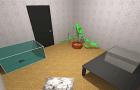 Escape from the Studio 2