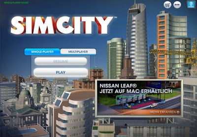 download game for mobile pc desktop simcity 5 free download