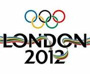 Daftar Klasemen Medali Emas Olimpiade