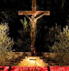 Il Crocifisso