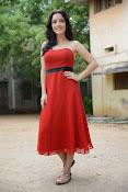 Kristina Akheeva glam pix-thumbnail-9