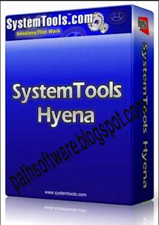 SystemTools Hyena 11.5.4 Download Full Keygen