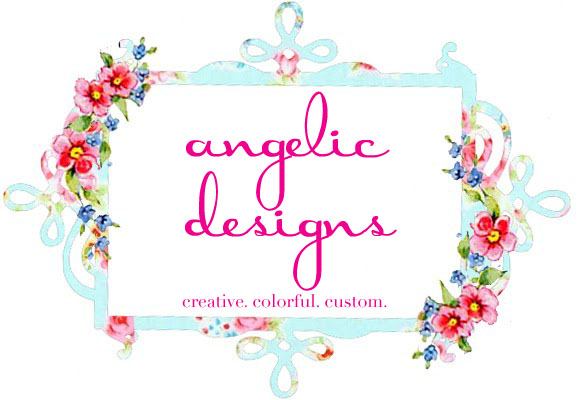 Angelic Designs