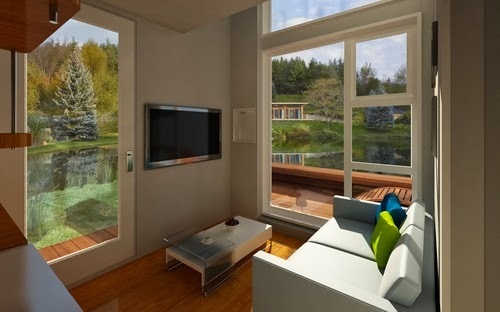 04-Living-Area-2-Canadian-Micro-House-9.2m²-Ian-Lorne-Kent-www-designstack-co