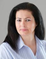 2. Rosalía Rosique García