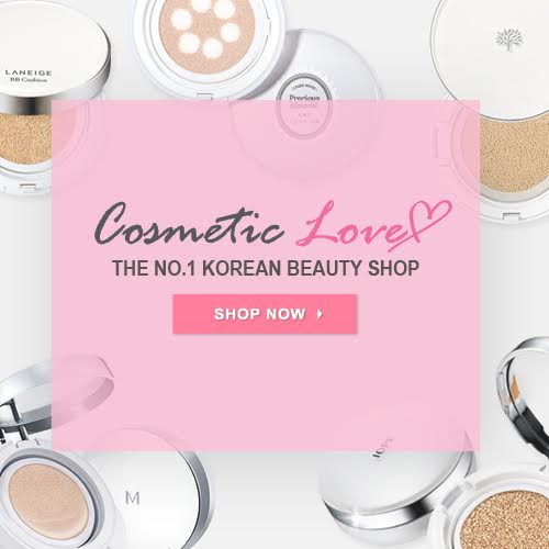 COSMETIC.LOVE