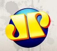 ouvir a Rádio Jovem Pan FM 94,1 ao vivo e online Balneário Camboriú