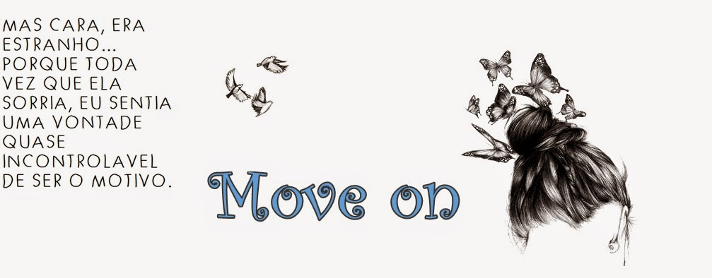 Move On II