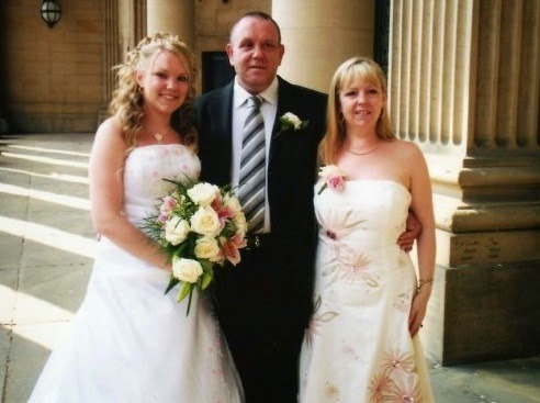 Yorkshire Blog, Mummy Blogging, Parent Blog, Children, funny, Mothers Day, Wedding, Help, Monsoon,