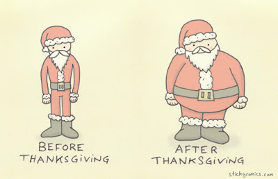 thanksgiving_day_before_after