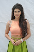 Sonarika latest glam photos-thumbnail-17