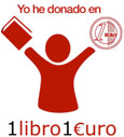 yohedonado_1libro_1€uro