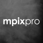 MpixPro Lab (savvy's choice)