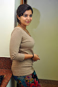 Colors swathi Gorgeous Photos-thumbnail-1