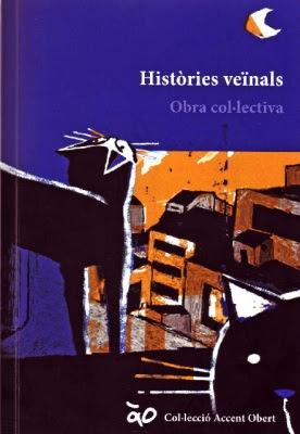 Coberta Històries Veïnals