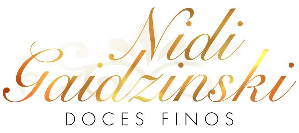 Delícias da Nidi