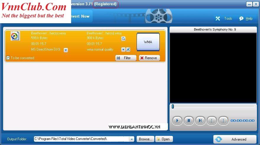 Total video converter v3 11 crack скачать через торрент: Скачать total