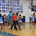 St. James welcomes freshmen at orientation