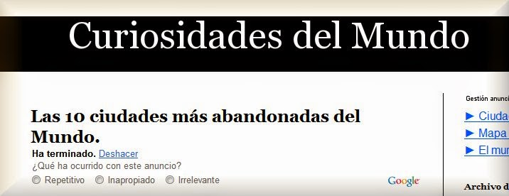 http://100curiosidadesdelmundo.blogspot.com.es/2011/05/las-10-ciudades-mas-abandonadas-del.html