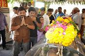 Celebs Pay Homage to Rama Naidu-thumbnail-24
