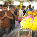 Celebs Pay Homage to Rama Naidu-mini-thumb-24