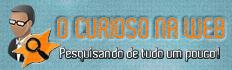 ocuriosonaweb.blogspot.com/