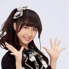 Achan JKT48
