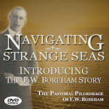 Watch the amazing documentary on the life of Dr. F.W. Boreham