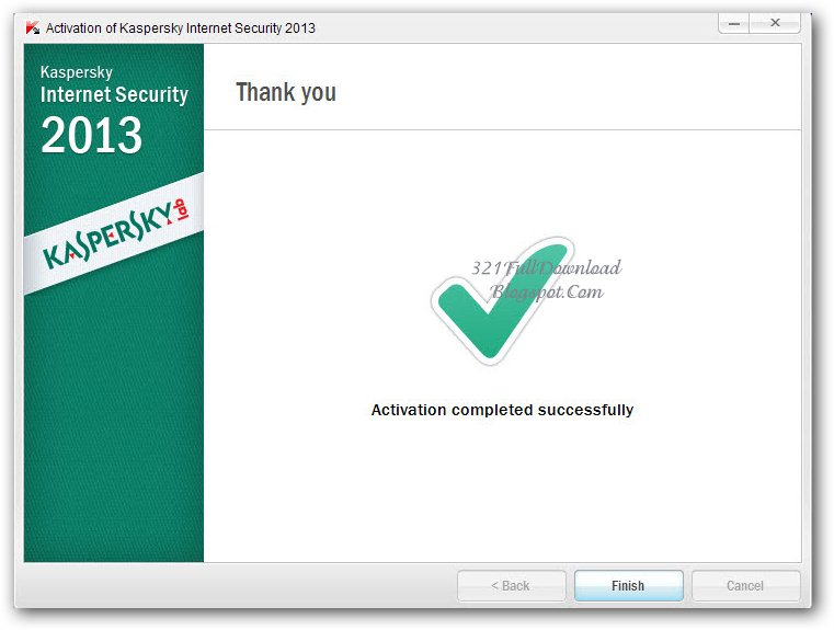 Kaspersky all version activation key 2 st august 10h33traththaran