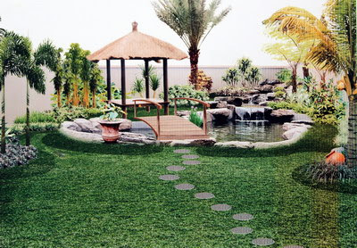 gambar design rumah on Halaman Rumah Natural ~ Amid Design