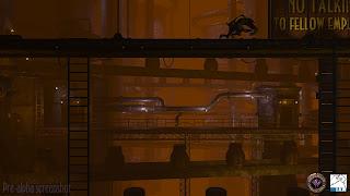 oddworld abes oddysee new n tasty screen 1 Oddworld: Abes Oddysee New N Tasty! Screenshots