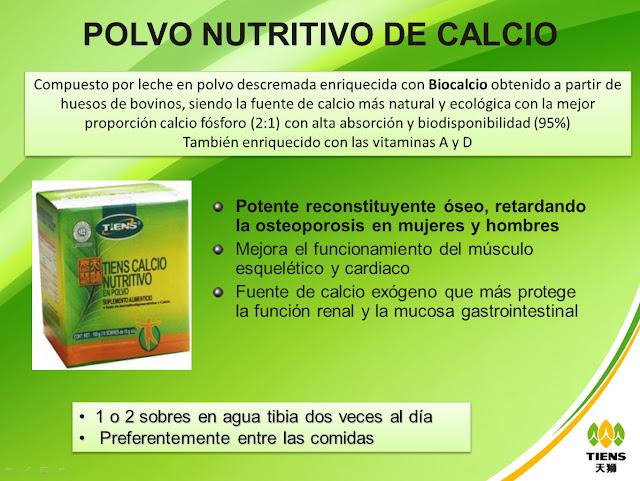 http://4.bp.blogspot.com/-LHp2Nnblwtw/TzLvS8MGTBI/AAAAAAAAITc/seZHk0Bu0uk/s640/Calcio+Tiens+Colombia+natural.bmp
