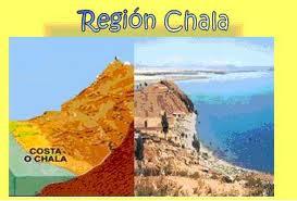 Región Chala
