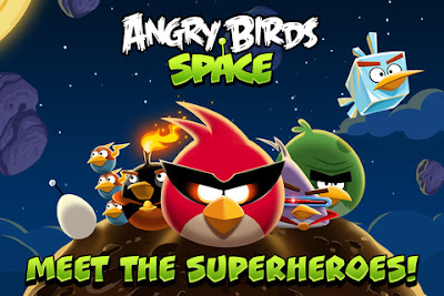 angry bird free download,angry bird space for pc,mac,android free download