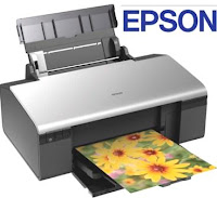 Printer Epson