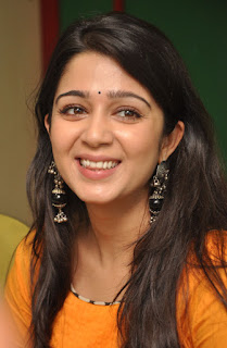 charmee kaur interview on jyothi lakshmi,Charmme Kaur Interview on Jyothi Lakshmi ,Charmi interview,Charmee interview photos,Charmme latest interview,Charmee interviews,Charmi Kaur interview, An Interview with Charmi Kaur,Interview with Charmy by Telugucinemas.in ,Actress Charmi Latest Interview