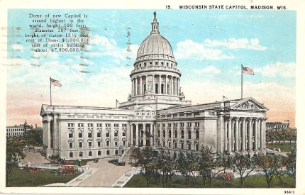 Retiring guy 39 s digest in the news compensation of - Wisconsin legislative reference bureau ...
