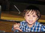 Andrew Grandchild #6