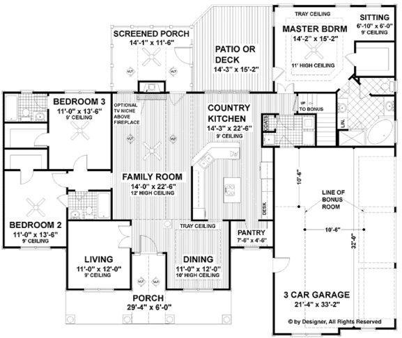 planos de casas modelos y diseos de casas planos de casas de un with disear planos de casas gratis