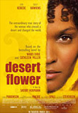 Desert Flower Trailer